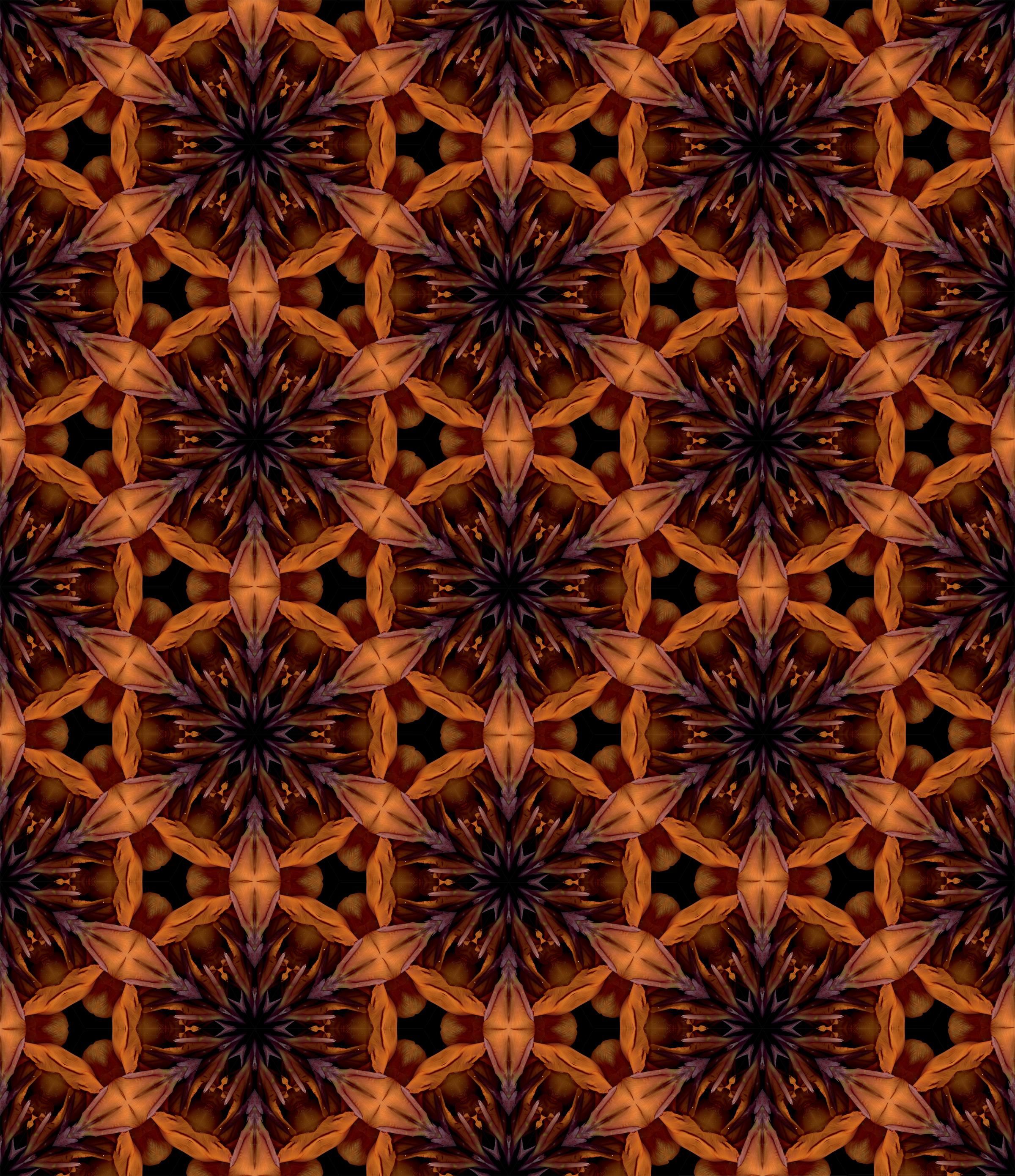 Making ceramic tile