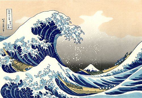 \'Tsunami_by_hokusai_19th_century