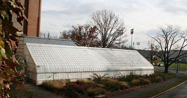 lhb conservatory