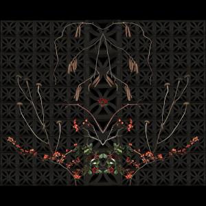 winter-berriesx1080